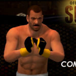Sultan Movie Official Game | 10th June 2016