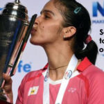 Saina Nehwal defeats Sun Yu & Wins Australian Open Title