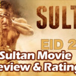 Sultan Movie Review And Ratings