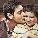 As father As Son – Mahesh Babu & Gautam