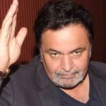 Rishi Kapoor Voices against naming Indian assets after Gandhi/Nehru Family…