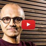 8 year old wants to become Microsoft CEO, Satya Nadella Suprised