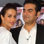 Arbaaz Malaika Patching up???