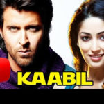 Kaabil – 26th Jan 2016| Hrithik & Yami Gautami | Sneak Peek