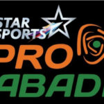 Pro Kabaddi League Season 4 |Inaugural Match