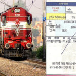 Why IRCTC doesn't allow to select Seats…The reason is Unexpected