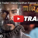 Mirzya Official Trailer