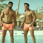 Tune kaha se Li – Dishoom