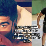 Half Girlfriend shooting Starts at Delhi on June 7th