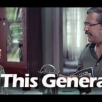 Kids This Generation – Funny Video