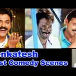 Telugu Comedy Videos | Venkatesh Comedy Video