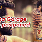 Janatha Garage Movie Postponed…..