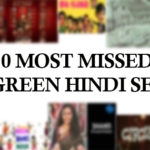10 Most missed Evergreen Hindi Serials