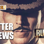 Rustom Movie Tweet Reviews – Akshay Kumar, Ileana