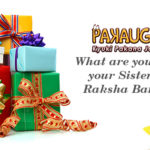 5 Best Gifts for your Loving Sister this Rakshabandhan