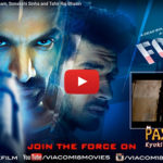 Force 2 Official Trailer | John Abraham | Sonakshi Sinha