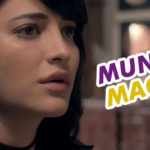 Shruthi Hassan & Shankar Mahadevan Rock in this Munch Pop