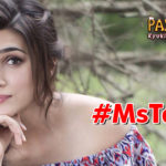 Kriti Sanon's Mistaken Movement Voices out Valid Points #MsTaken