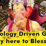 Technology Driven God is finally here to Bless you