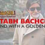 This Video Speaks Volumes About Big B's Golden Heart
