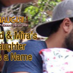 Shahid & Mira Kapoor's Daughter Finally has a name