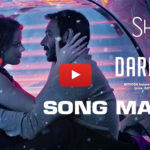 Making Of Darkhaast Song From Shivaay