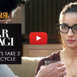 Dear Zindagi Take 2 Cycle ko Recycle |ShahRukh Khan |Alia Bhatt