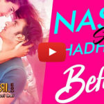 Get High with Befikre's New Song Nashe si Chadh Gayi