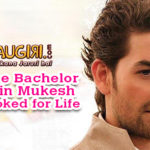 Wannabe Bachelor Neil Nitin Mukesh Gets Hooked for Life
