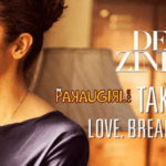 Love, Break Up , Repeat – Dear Zindagi Take 3