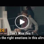 Don't Miss this!! The boys hits the right emotions in this ultra touchy ad !!