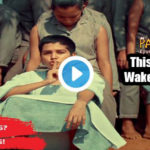 This Ad is a real Wake up Call to us | Jaago Re