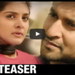 Nani's Ninnu Kori teaser is here!!!