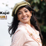 #AskKajal – Interesting Questions Gracefully Answered