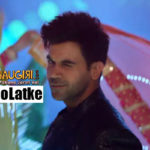 Rajkummar Rao reveals his hidden talent in Pallo Latke