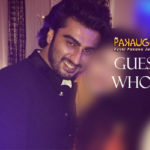 Find Out Arjun Kapoor's Heart beats for whom