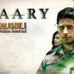 Aiyaary Movie Reviews – Sidharth Malhotra | Manoj Bajpai