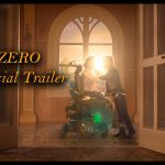 The Baap of all trailers in 2018 is here – Zero